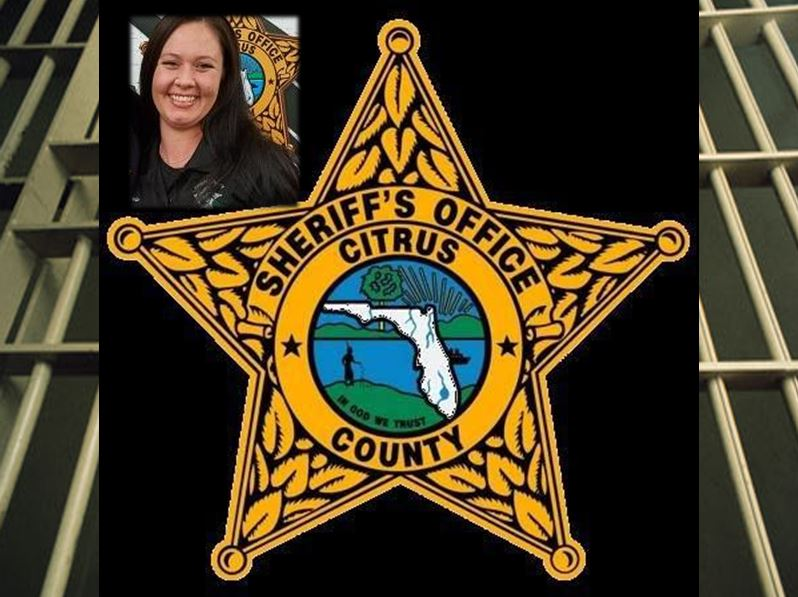 Ashley Pate, cops and crime, police corruption