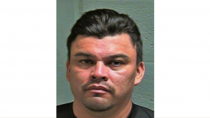 Law enforcement agency didn't detain illegal immigrant, caused woman's rape