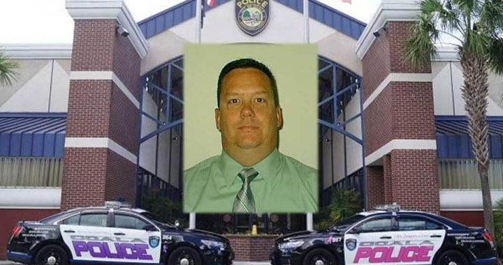 cops and crime, florida, police corruption