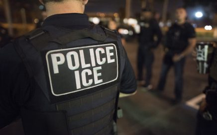 ice, illinois, chicago, sanctuary cities