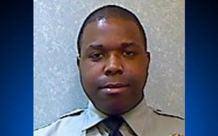 michael owen, cops and crime, murder
