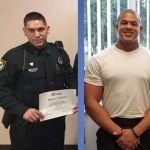 cops and crime, florida, VCSO, volusia county deputies