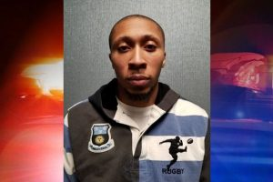 Maryland police officer raped woman, exposed her to HIV