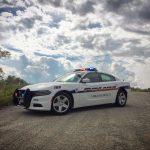 virginia beach, cops and crime, assault, police corruption