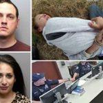cops and crime, corrupt cops
